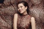 Hoa khôi thể thao Thu Hương: Tôi sợ nghèo và không muốn mình nghèo