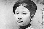 Những giai nhân Việt bị hủy hoại cuộc đời vì đòn ghen tàn độc