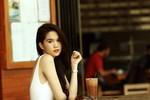 Ngọc Trinh: Người mẫu Việt Nam, cô nào cũng có bạn trai nuôi