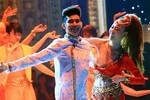 Từ 1/2014, nghệ sĩ hát nhép, 'lộ hàng' bị phạt tiền gấp đôi, cấm diễn