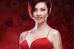 Web bầu Ngô Thanh Vân vào Top 10 đẹp nhất TG chỉ là trang tổng hợp tin