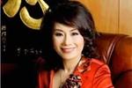 Hoa hậu Quý bà Tuyết Nga có thể nhận án chung thân