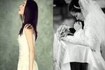 Những cuộc ly hôn được giấu kín của showbiz Việt