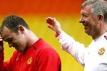 Bayern mời chào Rooney bằng lương khủng
