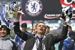 """Trước khi """"tái hôn"""", Mourinho hãy nghĩ đến ngày chia tay"""
