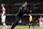 Liverpool: Giữ chân Suarez là sự sống