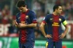 Bayern đã 'nghiền' Barca như thế nào?