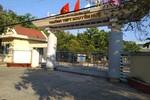 Trường Nguyễn Huệ yêu cầu Công an truy tìm kẻ tung tin hại em Mẫn