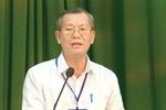 Bình Thuận thi nâng ngạch chuyên viên