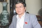 Phó Chủ tịch Quốc hội Nguyễn Thị Kim Ngân chưa lường trước điều gì?