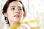 Tuyệt chiêu làm đẹp của các mỹ nữ xứ Hàn