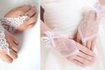 Giữ mười ngón trinh nguyên ngày cưới