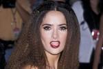 Top 10 kiểu tóc xấu không tưởng của Sao