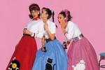 Đi tìm lịch sử kiểu váy Hà Hồ yêu thích