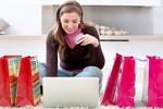 Mẹo shopping online hiệu quả trong mùa sales