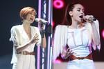7 điều đặc biệt về thời trang The Voice
