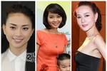 Bạn có tin những mỹ nhân Việt này cùng sinh năm 1979 ?