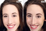3 kiểu kẻ lông mày giúp bạn thay đổi style