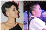 Điểm mặt top 4 mỹ nhân Việt thích 'chơi trội' bằng tóc