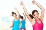 """Điều khiển"" hormone để giảm cân"