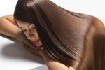 Spa cho tóc: Xa xỉ nhưng xứng đáng