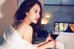 Ngắm hình xăm tuyệt đẹp trên cơ thể mỹ nhân Việt