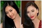 Những gợi ý thay đổi cho mái tóc dài mùa hè cực đẹp từ sao Việt