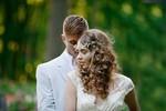 8 cách làm cô dâu đẹp hơn trong ngày cưới