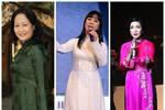 6 nghệ sĩ khoe tâm hồn Việt với áo dài