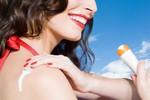 Những câu hỏi thường gặp với kem chống nắng