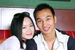 Vợ cũ MC Thành Trung thừa nhận còn yêu sau khi chỉ trích chồng đê tiện