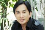 Miễn hình phạt về tội đánh bạc với nghệ sĩ Kim Tử Long