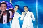 X-Factor vi phạm tác quyền: VTV, Cát Tiên Sa đổ trách nhiệm cho nhau?