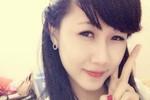 Hot girl chuyển giới bị bắt vì ma túy từng thi Vietnam Next Top Model