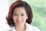 """Hoa hậu Thu Hương: """"Quản trị gia đình khó hơn quản trị doanh nghiệp"""""""