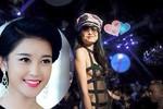 Ban tổ chức lên tiếng nghi vấn Á hậu Huyền My mặc nội y diễn trong bar
