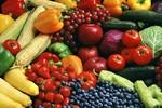 Thực phẩm có khả năng kháng viêm và chống béo phì