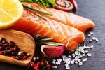 10 loại thực phẩm nuôi dưỡng mái tóc chắc khỏe