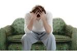 6 cách phòng bệnh trĩ hiệu quả