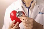 Những thói quen tổn hại đến tim mạch