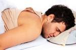 4 dấu hiệu cảnh báo sức khỏe nghiêm trọng ở nam giới