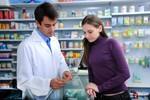 6 câu hỏi không nên bỏ qua khi mua thuốc