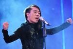 Nguyễn Đình Thanh Tâm 'quái' trong album đầu tay