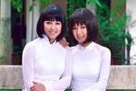 Sốt với clip 'Tình thơ 2013' của Ngọc Linh - Diễm Quyên