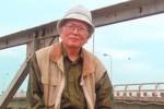 Vĩnh biệt Đạo diễn, NSND Hải Ninh