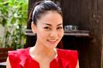 Thu Minh: 'Có những người lợi dụng tên tuổi tôi'
