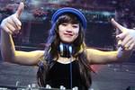 Trải lòng của nữ DJ 18 tuổi gợi cảm nhất Hà Thành