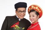 Thanh Bạch và kỷ niệm nhớ đời dính dáng Ngô Thanh Vân