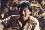 Nhạc sĩ Trần Tiến: 'Vẫn sẽ cưới vợ ở tuổi 70...'