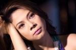 Những ngày tháng kinh khủng trong đời ca hát của Thanh Thảo